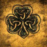 Merlin's Music Box - In Celts We Trust (08_05_2017)