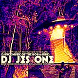 DANCE MUSIC OF THE 808TH KIND-NON-STOP-HOUSE-TECHNO-GETTO-BREAKS