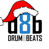Dohnny Jepp Live Mix @ Drum&Beats Live Stream 16-12-2015