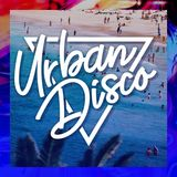Urban Disco Radio 04.