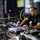 Uto Karem - Utopolys Radio 009 (12.09.2012)