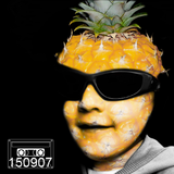 Mixtape: Pineapple Rising