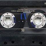 DeeJay KAD Algeria - This Is My [R&B]