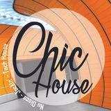 Chic'House Promo Set |Remi Lambert - Yann'x - ToneJay