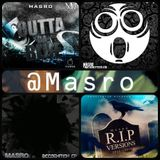 Masro 2012 Round Up Of Releases Mix