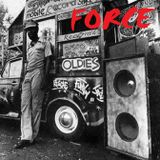 Big riddims and lovers rock from the 60s and 70s
