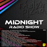 "Midnight Radio Show #002 "" Back to Ade"""