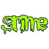 Adam Mac - Live Podcast Mix - August 2014