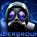 Underground Nation (Argentinian Progressive Session) R vdj