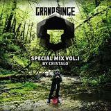 Grand Singe Special Mix Vol.1