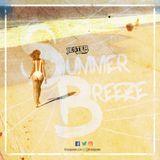Summer Breeze '16