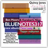 bluenotes 317