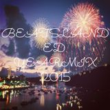 Beatsland Ed. Yearmix 2015
