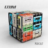 339 - LTHM Podcast - Mixed by Duane Cedric