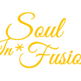 SOUL INFUSION 220117