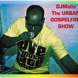 DJMELLO DANCEHALL / RNB GOSPEL PARTY MIX