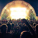 Summer Techno Mix Session 29517