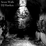 Seven Walls (Music for a Haunted House)