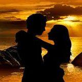 Cateva Melodii Romantice  ( melodii romanesti...)