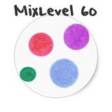 Hi Party - MixLevel 60 (2014-10-01)