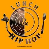 Lunch & Hip Hop mix feat Jay-z and more by Dj Silver Knight