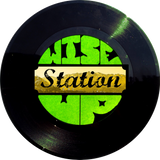 Wise Up Station #11 - Spéciale Electric Dub School
