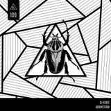 DJ Kunze - Dark Conga (Original Mix)