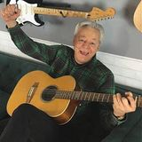 The Pete Feenstra Feature - Tommy Emmanuel (4 February 2018)