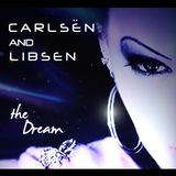 Carlsën and Libsen: The Dream Release Show