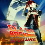 DJ 8b - 2015 - Back To The Future