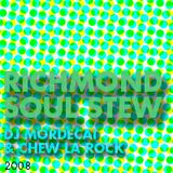 Richmond Soul Stew 56 (2 of 3) [4/18/08]