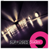 FRISKY | Suffused Diary 014 - Hector Sawiak