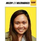 EPISODE 5: MELODY X MELODIABAKES