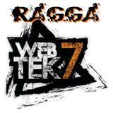 WebTek 7 Mix RaggaTek L'PereKev (IntelTekCrew)