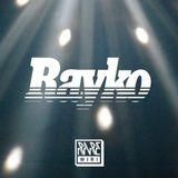Party of One (Rayko Slowmo Disco Mixtape; July 2017)