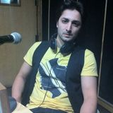 DANISH TAIMOOR'S EXCLUSIVE MAST FM 103 INTERVIEW BY DR EJAZ WARIS DATED 8TH OCTOBER 2011