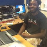 1989 History of Hip Hop with JJ 25/06/15