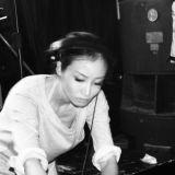2012/12/15 Just Deep Tech@ DJ ManGo's COASTA BAR Free Party by Dj Loretta
