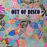 Out Of Disco
