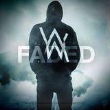 DJ Tivek____ALAN WALKER--FADED (Remix)