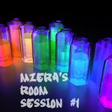 Mzera's x Room x Sessions_Episode #1