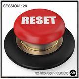 Session 128