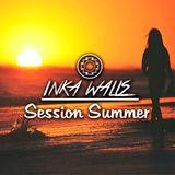 Inka Walls - Session Summer