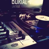 A Lossless Burial Mix