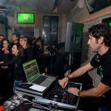 BigLash party NYE at neo Roma 15-16