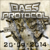 The Outscores - BassProtocol DJContest 2014