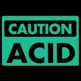 NewOlders32 - Mix Techno Acid @ WEBTEK 13 on HapPyFace Family - 28.02.2016