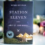 Six For Summer -- Station Eleven