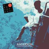 Anderson - 1 Year Anniversary Zvuk Vokrug Mix