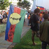 Fuera de Tema 21: La independencia de Nueva Caledonia. Y armas, policía y seguridad (30/06/15)